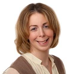 Linda Frier